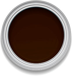 B115 Dark Brown.jpg