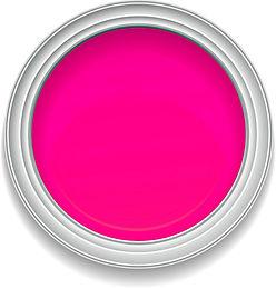 RG08 Shock Pink.jpg