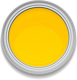 B129 Process Yellow.jpg