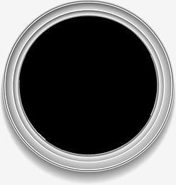 Dropblack C.jpg