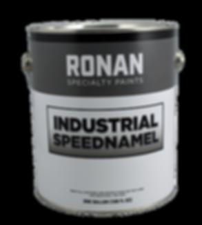 Industrial Speednamel-Gallon.png