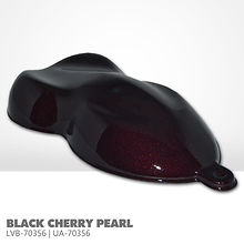 Black Cherry Pearl