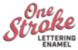 One Stroke Logo no background.png