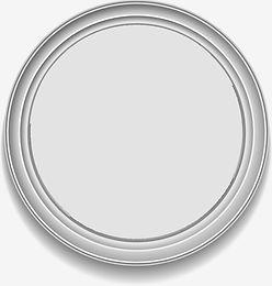 Flake White.jpg