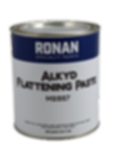 Alkyd Flattening Paste-Quart.png