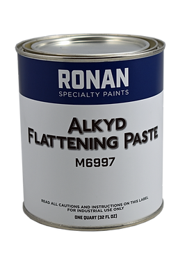 Alkyd Flattening Paste-Quart.png