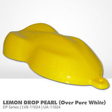 Lemon Drop Pearl