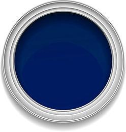 B155 Reflex Blue.jpg