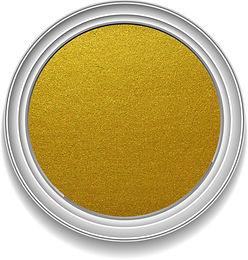 Rich Gold.jpg