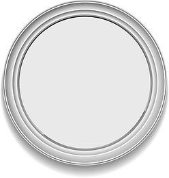 WB2202 White White.jpg