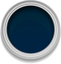 B158 Dark Blue.jpg