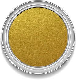 Inca Gold.jpg