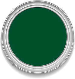 CP Green Medium.jpg