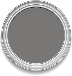 B180 Light Gray.jpg