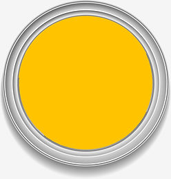 Chrome Yellow Medium.jpg