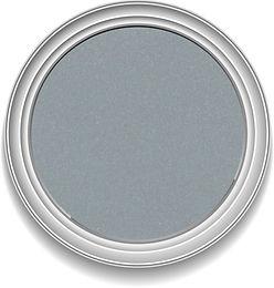 B105 Imitation Silver.jpg