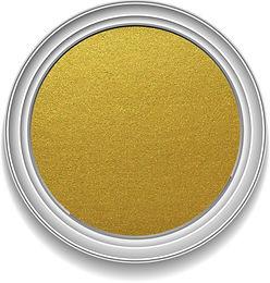 Real Gold.jpg