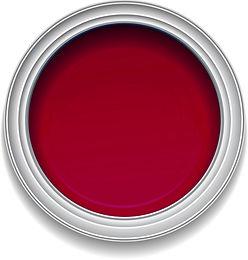 B165 Rubine Red.jpg