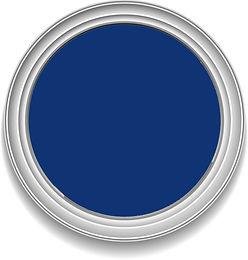 J340 Cobalt Blue