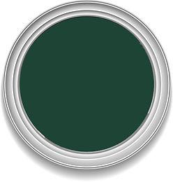CP Green Dark.jpg