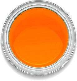RG10 Vivid Orange.jpg