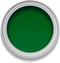 WB142 Emerald Green.jpg