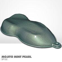 Mojito Mint Pearl