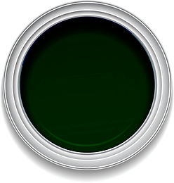 WB148 Dark Green.jpg