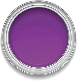 B164 Process Purple.jpg