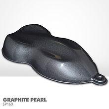 Graphite Pearl
