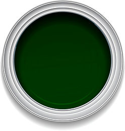 B144 Medium Green.jpg