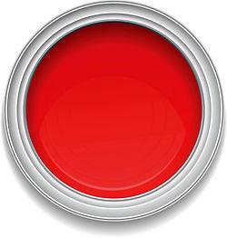 B1102 Scarlet Red.jpg