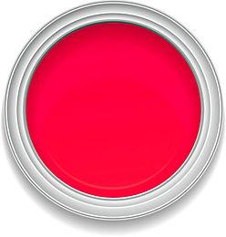 RG07 Red.jpg