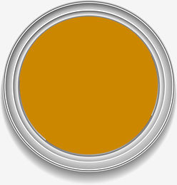 French Yellow Ochre.jpg