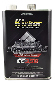 Clear - Black Diamond.png