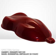 Chianti Candy
