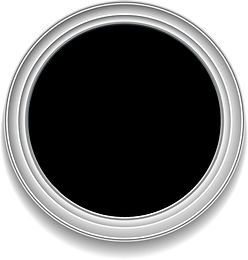 B021 Black.jpg