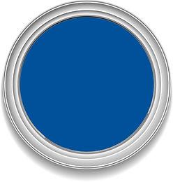 Permanent Blue.jpg