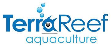 TerraReef_Aquaculture.JPG