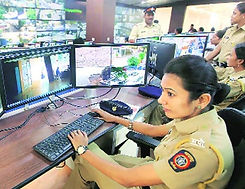 mumbai-police_edited.jpg