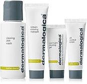 Dermalogica Kosmetik.jpg