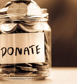 donation-charity.jpg