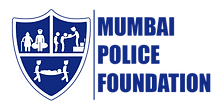 Police foundation logo.png