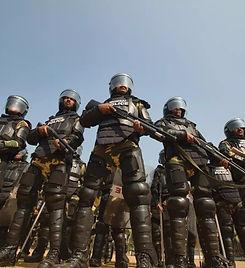 police 3.jpg