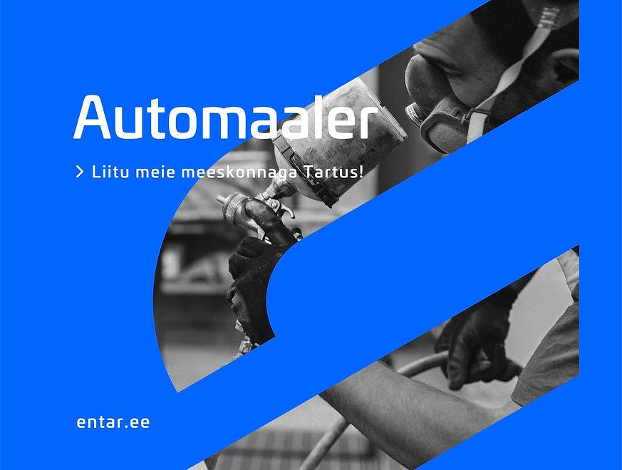 Entar_T%C3%B6%C3%B6kuulutus_Automaaler_w