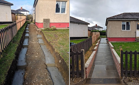 paving-before-after.jpg
