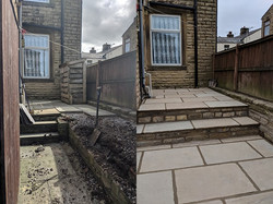 backyard-renovation-before-and-after-(2)
