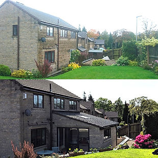 house-extension-before-and-after-(2).jpg