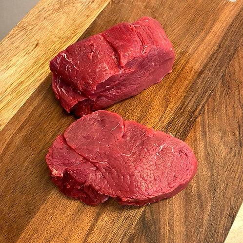 2 x Fillet Steaks