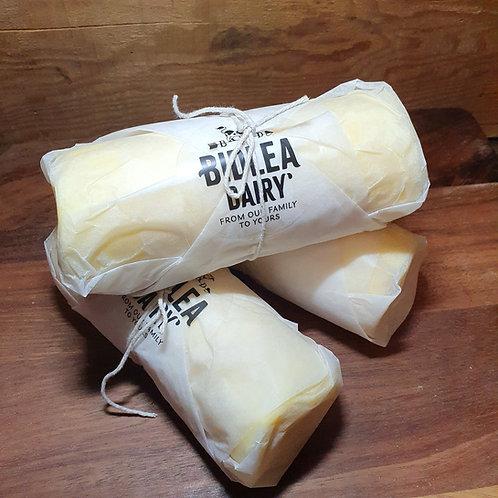 Bidlea Butter